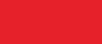 荣钜机械Logo