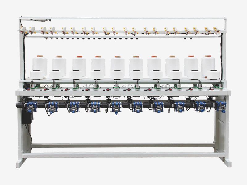 针通机HRD-868